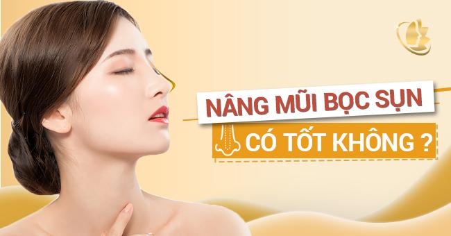 nang-mui-boc-sun-co-tot-khong