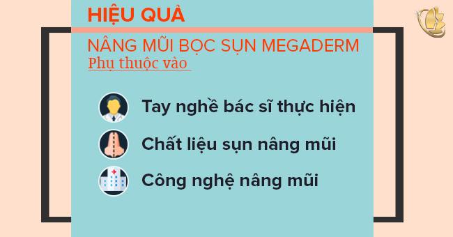 nang-mui-boc-sun-megaderm-co-tot-khong