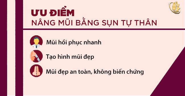 uu-diem-nang-mui-bang-sun-tu-than
